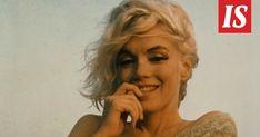 Näyttelijättären kuvat eivät koskaan päätyneet alkuperäiseen käyttötarkoitukseensa.