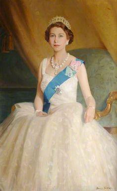 (100+) royal family | Tumblr