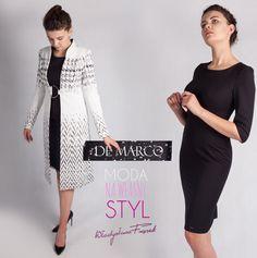 450bbe9217 Szycie na miarę eleganckiej odzieży damskiej. Komplety wizytowe