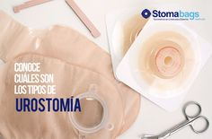 #Ostomía   #Urostomía   #StomabagsChile Tableware, Blog, Live, Colombia, Dinnerware, Tablewares, Blogging, Dishes, Place Settings