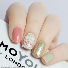 moyou-london-time-traveller-60s-05-swatches-01-1200x1200.jpg (Изображение JPEG, 1200 × 1200 пикселов) - Масштабированное (78%)