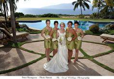 81 Best Gorgeous Maui Beach Weddings Images Maui