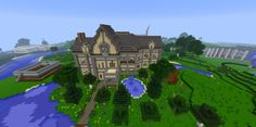 minecraft homes | Minecraft houses, minecraft creations, minecraft buildings, minecraft ...
