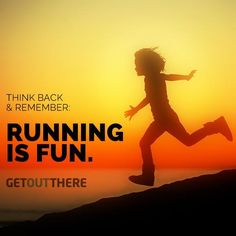 Planning your next race? Check out our site - #Runforcharity #Quotes #Runchat