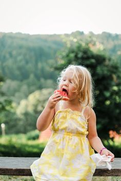 Gut Health Needs To Start In Childhood. Here's Exactly What A Kids' Nutrition Expert Recommends