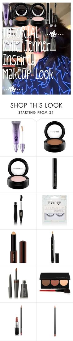 """TUTORIAL 