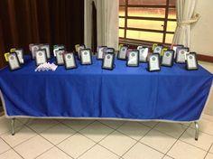 Organizações Valiosas SUD: Aniversário da Sociedade de Socorro ~ Fotos da Ala Trianon ~ as legendas são da Vera Núbia! ;)