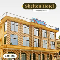 Shelton Hotel Rawalpindi is a remarkable hotel with the rooms facilitated with basic necessities. This budget-friendly hotel is available on Batoota. Pakistan Hotels, Traveling By Yourself, Detail, Book, Book Illustrations, Books
