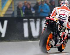 dani pedrosa, MotoGP, honda