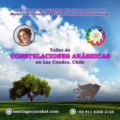 #ConstelacionesFamiliares #RegistrosAkashicos #ConstelacionesAkashicas #TerapiaSistemica #TerapiasAlternativas #TerapiasComplementarias @redHolistica @LauraLagosAkash