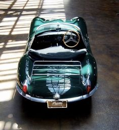 Steve McQueen's Jaguar XKSS. #stevemcqueen #jaguarxkss #jaguar #Classic #beautiful #Cars #Elegance #Menstyle #Classy #Luxury #Class #Style #Lookcool #Trendy #Classy #Awesome #Amazing #TimelessElegance #Charming #Apparel #Elegant #Instacars #DriveVintage
