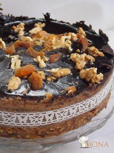 Acai Bowl, Paleo, Vegan, Breakfast, Desserts, Recipes, Food, Acai Berry Bowl, Morning Coffee