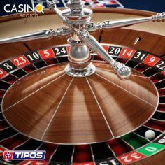 Wallpaper casino gambling roulette wheel isolated on tisch background vector illustration. picture of a roulette casino roulette wheel. Gambling Games, Gambling Quotes, Casino Royale, Casino Theme Parties, Casino Party, Play Casino, James Bond, Las Vegas, Lunch Boxe