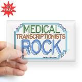 Medical Transcriptionist, College Classes, Bumper Stickers, Humor, Bumper Stickers For Cars, Humour, Funny Photos, Funny Humor, Comedy