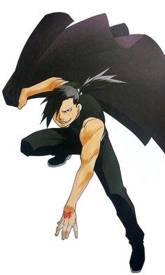 Fullmetal Alchemist vol.14Hiromu Arakawa, Greedling