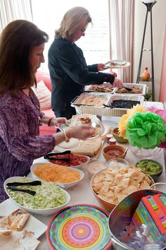 """Photo 15 of 24: Fiesta First Birthday Party / Birthday """"Fiesta and Fun, Lily turns One!"""" 