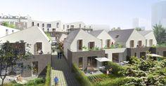 http://www.mfr-architectes.com/projets/logements/shed-art.html
