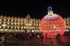 Christmas In Spain.48 Best Christmas In Spain Images Christmas In Spain