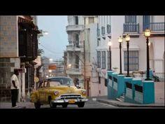 Santiago de Cuba image travel.