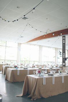 reception decoration ideas | VIA #WEDDINGPINS.NET