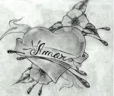 Mejores 39 Imagenes De Graffitis De Amor En Pinterest Searching