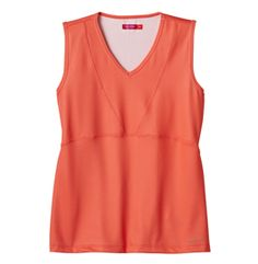 Women s Sleeveless Cycling Jerseys ·  Terry Bicycles Tourista Tank in Hot  Coral 8f71c6ed9