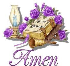 bible_amen.gif