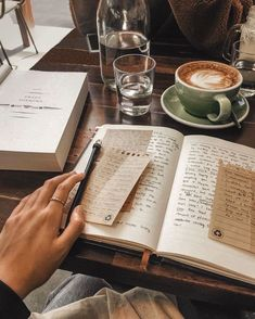 Book Aesthetic, Coffee Photography, Coffee And Books, Study Hard, Studyblr, Study Motivation, Running Motivation, Study Notes, Student Life