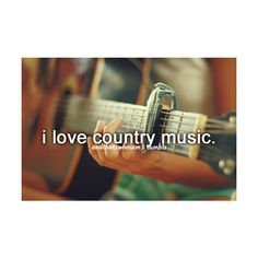 I Have Loved Country Music Since I Was A Little Girl Singing Hell Yah By Gretchen Wilson!