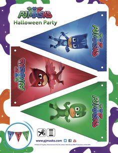 pjm-halloween-colour-bunting-v2