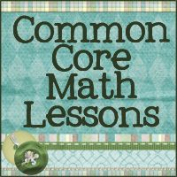 4th grade math lesson ideas.