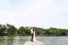 Wedding Photo by Dayle Fullerton Wedding Photographer