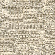 Behang ELITIS Madagascar VP731-03 - Textures Vegetales Collectie Luxury By Nature
