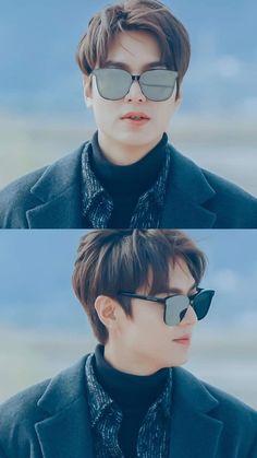 Jung So Min, J Pop, Park Shin Hye, Boys Over Flowers, Lee Min Ho Wallpaper Iphone, Lee Min Ho Faith, Lee Min Ho Smile, Lee Min Ho Dramas, Legend Of Blue Sea
