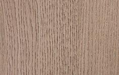 Ceppo di Grè is een blauw-grijze uit Italië afkomstige natuursteen. Het is duurzaam en sterk. Bovendien laat het sierlijke materiaal zich feilloos combineren met andere materialen. Kortom, de toepassingsmogelijkheden zijn legio.