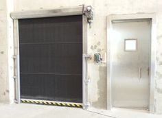 Atex Doors, such as fire doors designed specifically for explosive atmospheres models. Long-lasting doors you can control. High heat -resistant doors, provide your safety . This product is designed as an emergency exit door , Shipyarddo affordable price with the quality you will receive . http://www.shipyarddoor.com/