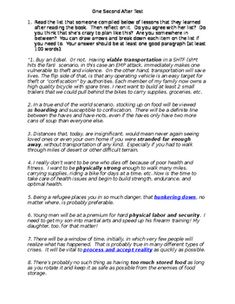a brief analysis of the second world war essay A brief discussion on world war one on studybaycom - other, essay - bena, id - 100003032 studybay uses cookies to ensure that we give you the best experience on our website by continuing to use studybay you accept our use of cookies view more on our cookie policy.