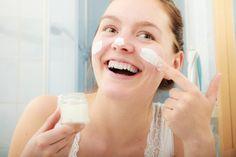 Cómo elegir cremas para pieles grasas