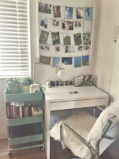 Wicked 53 Best Genius Dorm Room Organization Ideas to Make Your Space Your Own https://24homely.com/design-decor/53-best-genius-dorm-room-organization-ideas-to-make-your-space-your-own/
