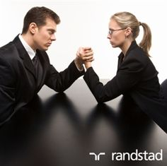 Men vs. Women – what they want from employers in 2013 http://www.randstad.co.nz/about-randstad/world-of-work/men-vs-women-what-they-want-from-employers-in-2013