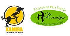 Kamiga - Pozytywna psia szkoła, kursy dla psów, szkolenia, psie przedszkole, zoo psycholog