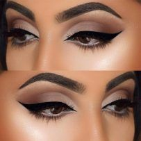 Smokey Eye Makeup Eye Shape 32 500x500
