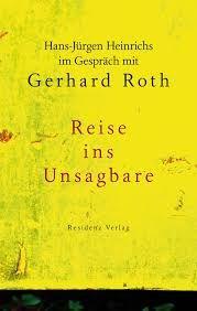 Gerhard, Viajes