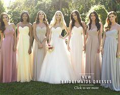 sarnia wedding dresses - Google Search