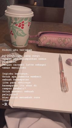 Story Quotes, Mood Quotes, Quote Backgrounds, Wallpaper Quotes, Whatsapp Wallpaper, Quotes Indonesia, Self Reminder, Study Motivation, People Quotes