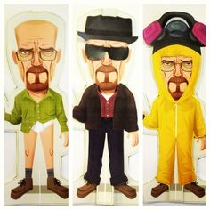 #BreakingBad