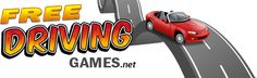 Play driving games