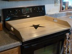 Primitive Kitchen Noodle Board Dough Board by RusticPrairieCottage on Etsy