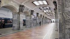 7_kirovsky_b.jpg