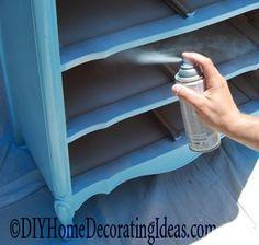 DIY home decorating ideas.com
